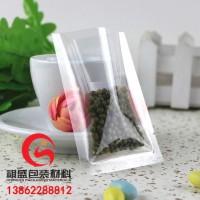 上海食品印刷透明PE袋