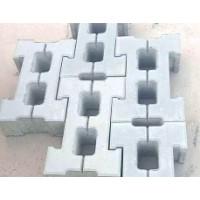 水工护坡砖的分类