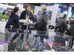 2021中国国际科隆五金展览会