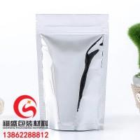 南京食品铝箔印刷袋