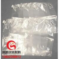 南京食品自封复合袋