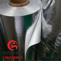 南京食品铝塑复合膜