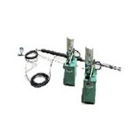 MWYL-1型主动式瓦斯压力测定仪
