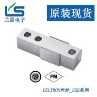 SQB-227KGSS传感器-称重元器件