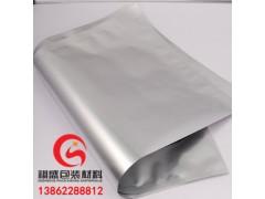 贵阳铝箔吨袋