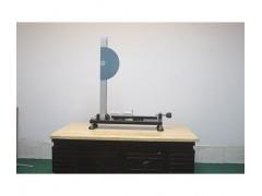 弹簧冲击器校准试验装置 弹簧冲击器校准设备