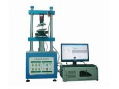 全自动插拔力试验机 连接器插入力及拔出力测试