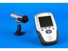 NT700无胶片射野与光野一致性检测系统