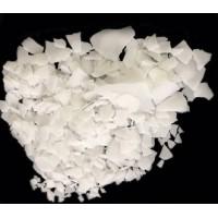 间苯二酚的作用是什么