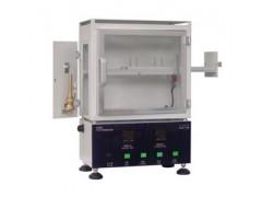 电动自行车内饰物燃烧试验仪 非金属材料阻燃特性测试设备