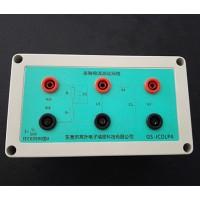 接触电流测试网络 接触电流测试设备