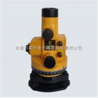 全自动激光垂准仪 激光垂准全自动检测设备