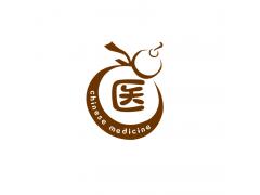 中国2022第四届中国国际中医药产业展览会(济南站)