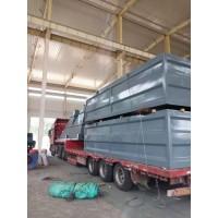 天津脉冲除尘器80袋设备厂家选型标准