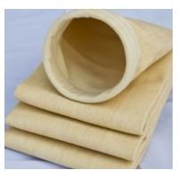 高温除尘布袋 美塔斯除尘布袋 玻纤毡高温除尘布袋