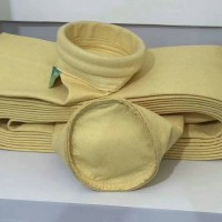 诺和环保布袋厂家 美塔斯除尘器布袋 除尘布袋定制厂家
