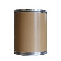 氧化铟 CAS1312-43-2 化学试剂 当天发货