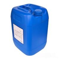 二乙二醇单丁醚 CAS112-34-5 稀释剂 染料