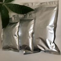 亚硝酸钠 CAS7632-00-0 发色剂 当天发货