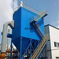炼铁厂球团静电除尘器维修改造原则及改造实施方案